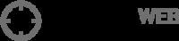 mosquitoweb